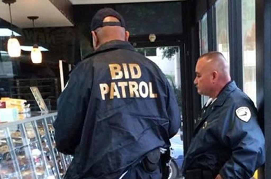 sw-detroit-bid-patrol