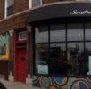 1824 Springwells St, Detroit