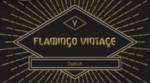 Flamingo Vintage